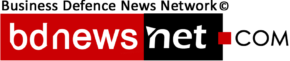 cropped-defence-news-network-1.png