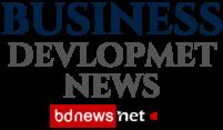 Business Development   News